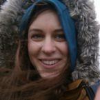 Anna Teufl