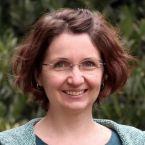Dr. Christina Kaiser