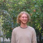 David Zezula