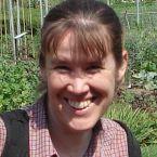 Mag. Sabine Maringer