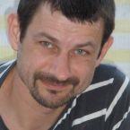 Ao. Univ.-Prof. Dr. Wolfgang Wanek